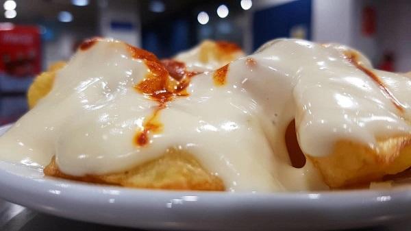 las-mejores-patatas-bravas-de-zaragoza