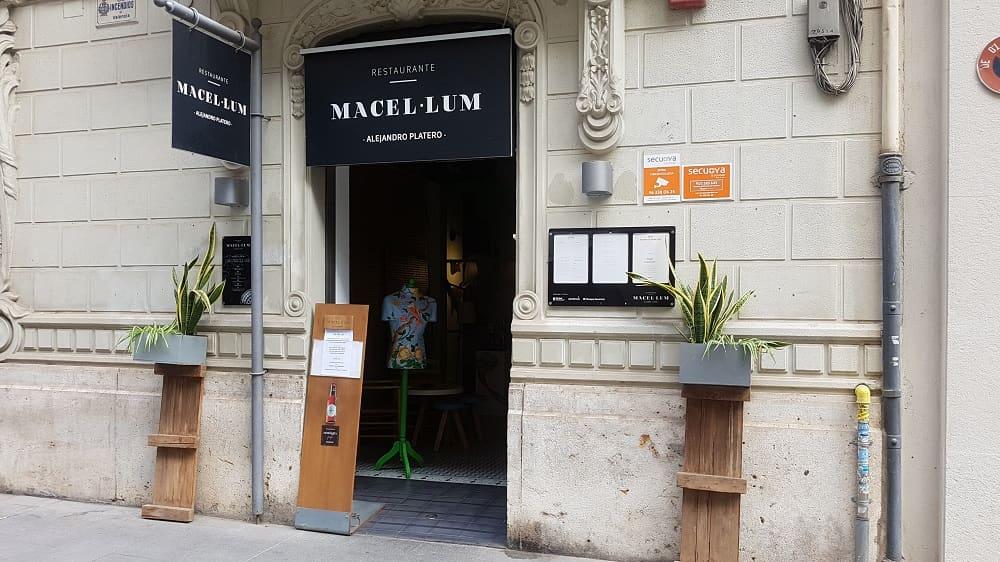 macellum-valencia