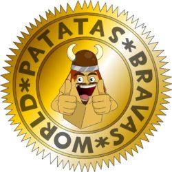medalla-oro-patatas-bravas