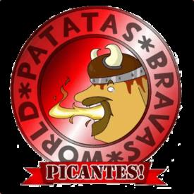 medalla-picantes-patatas-bravas