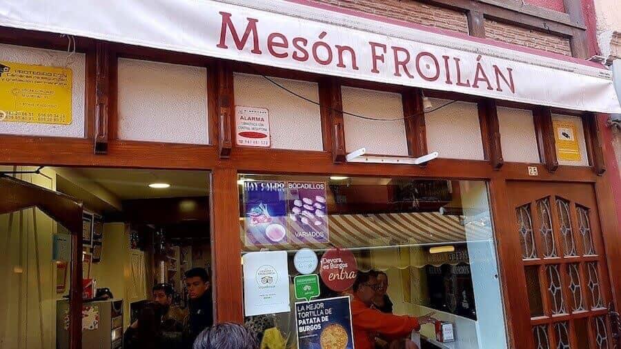 meson-froilan-burgos