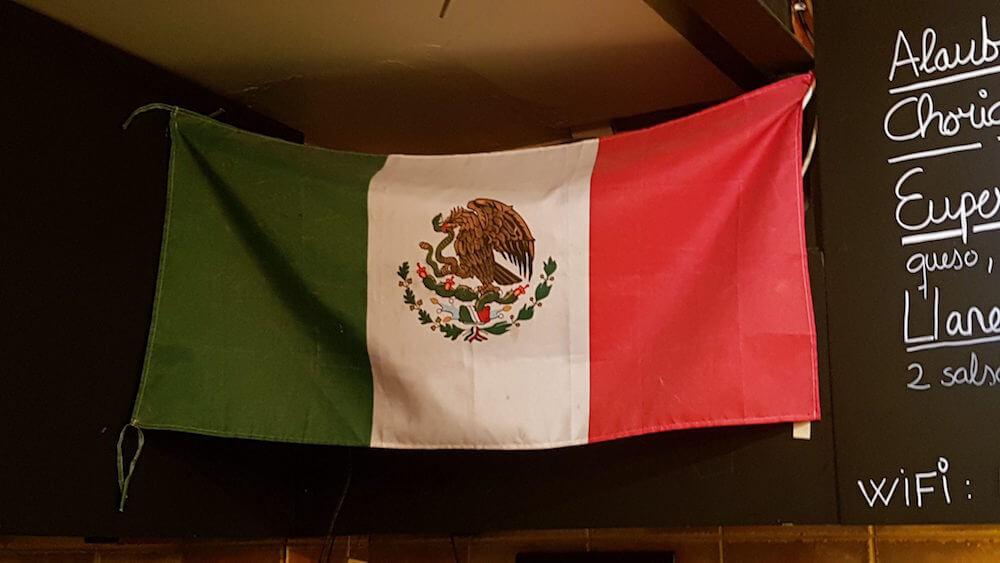 mexicano-barcelona