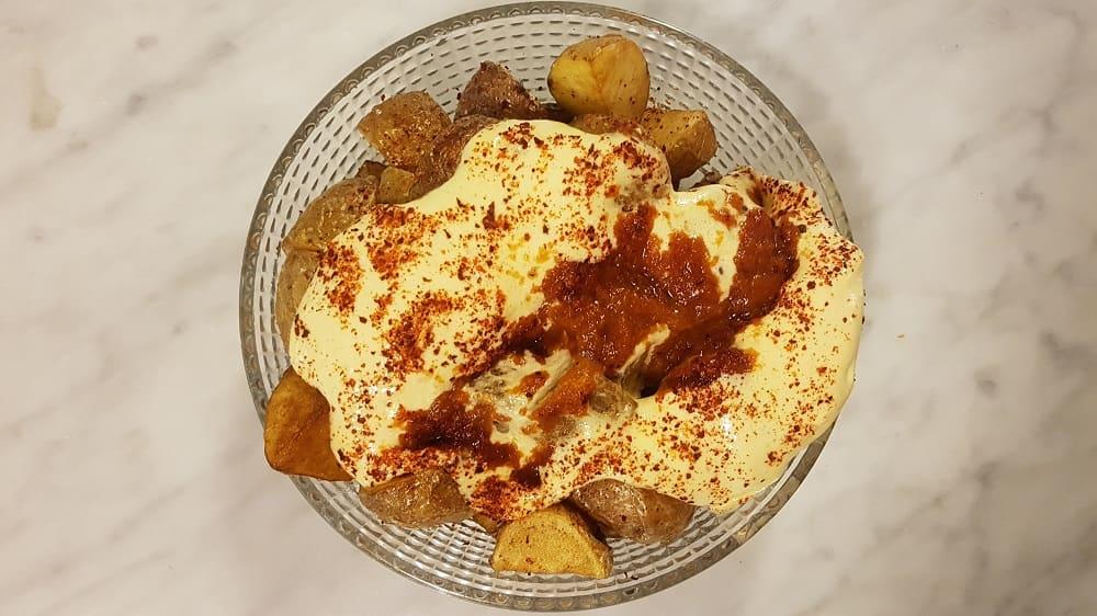 patatas-bravas-come-calla-valencia