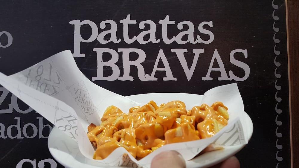 patatas-bravas-con-bravioli