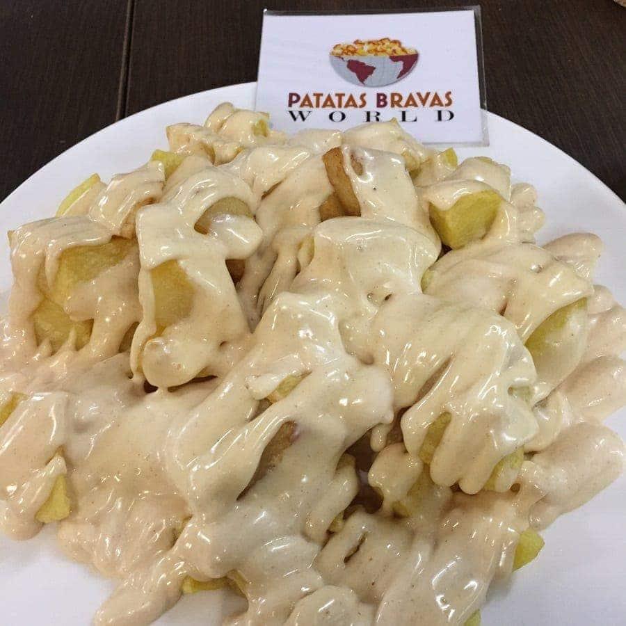 patatas-bravas-hispania-20