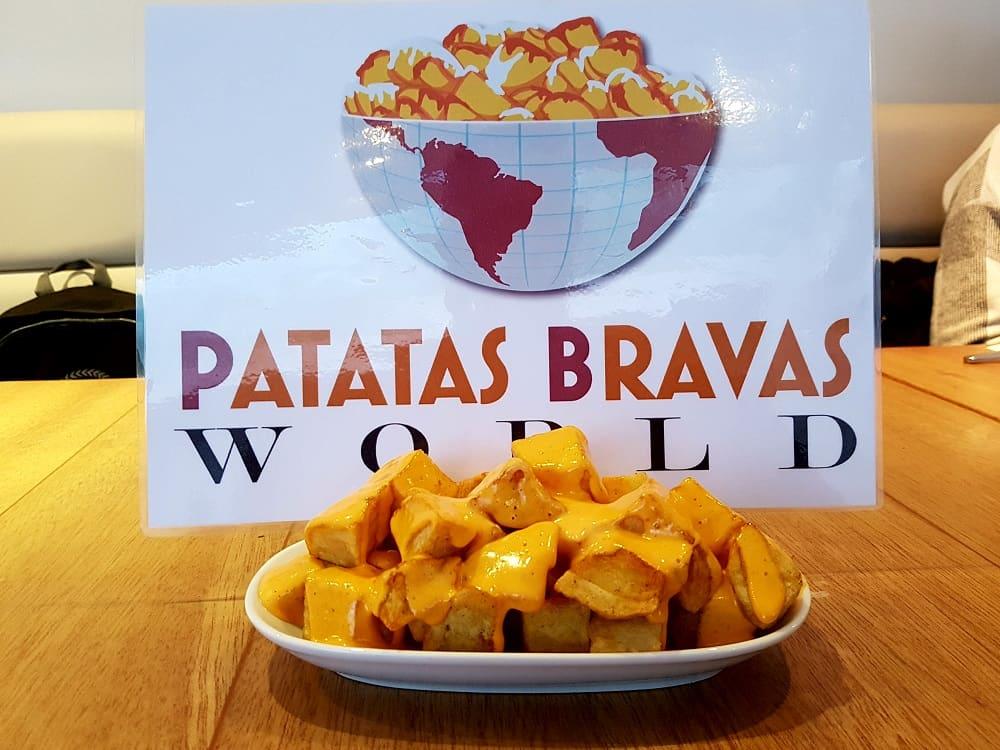 patatas-bravas-la-boqueria-london