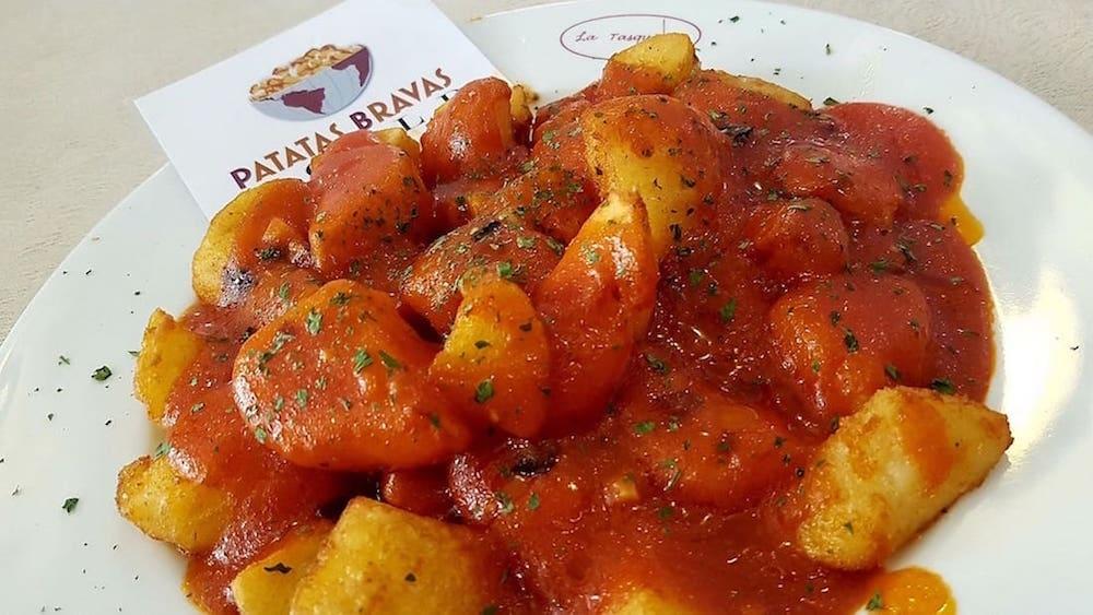 patatas-bravas-la-tasquina-segovia