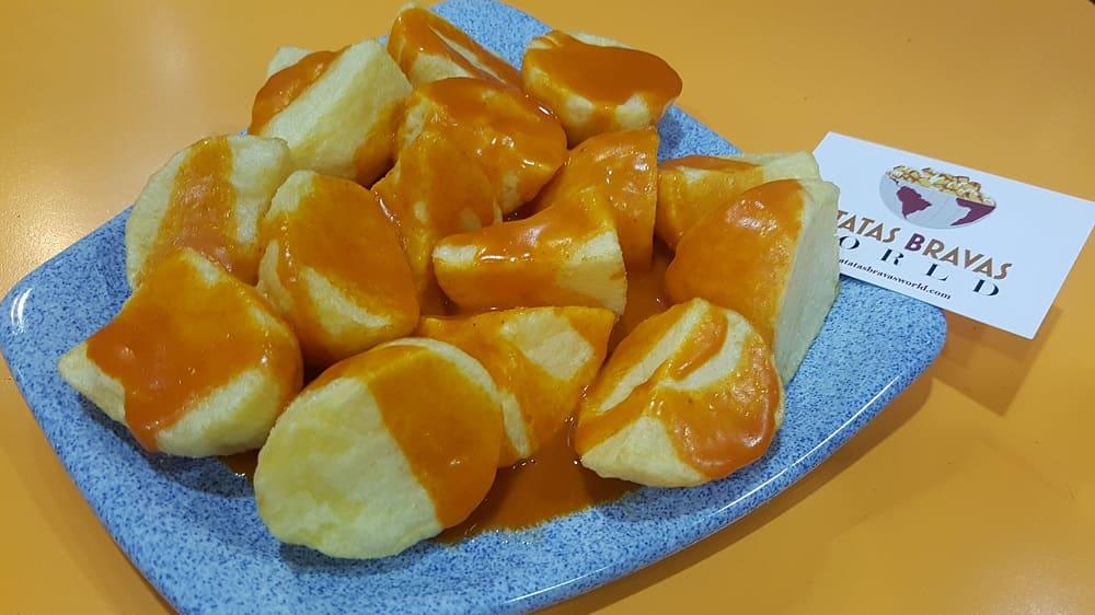 patatas-bravas-las-bravas-madrid