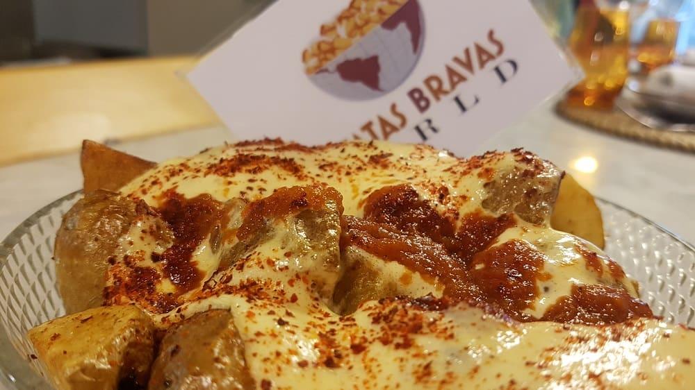 patatas-bravas-macellum-valencia