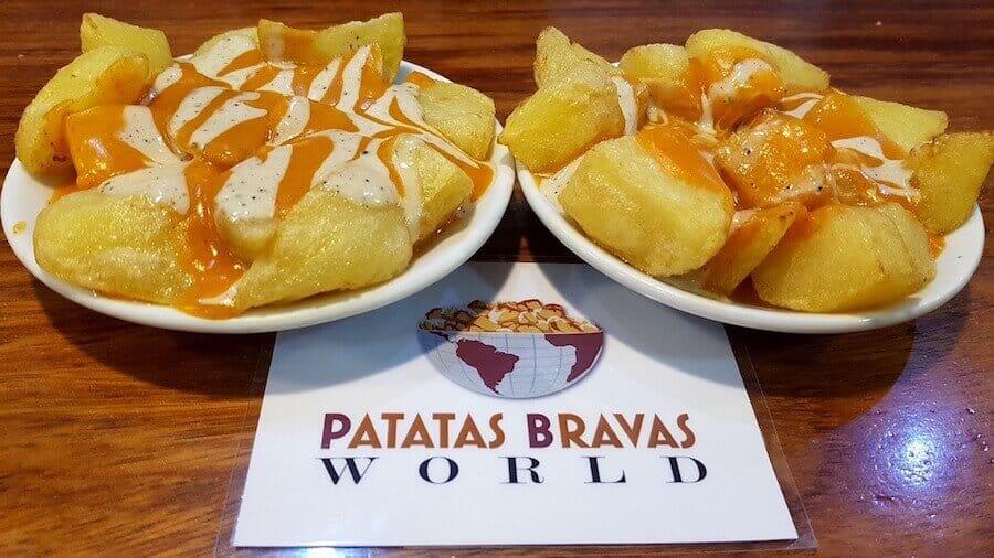 las-mejores-patatas-bravas-de-burgos