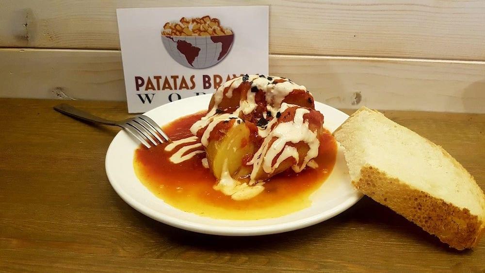 patatas-bravas-mi-secreto-zaragoza