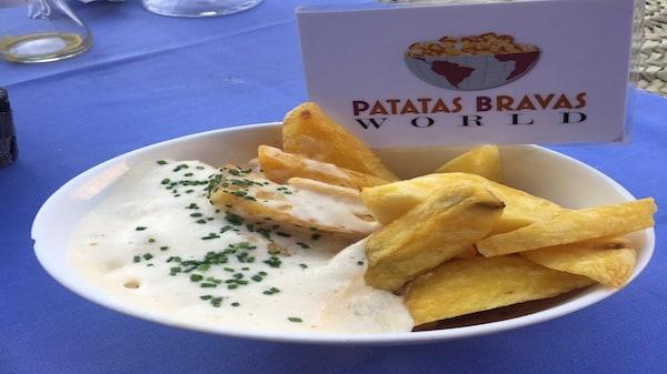 patatas-bravas-tapas-gonzalo-salamanca