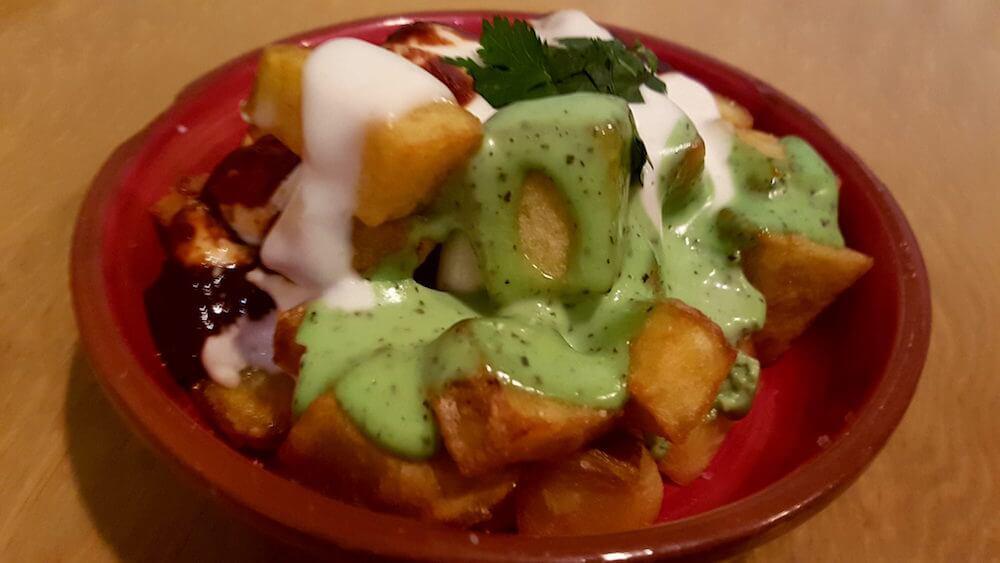 patatas-bravas-taquerias-tamarindo