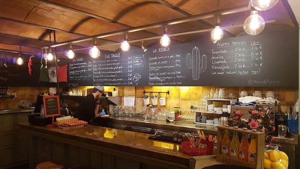 restaurante-mexicano-barcelona