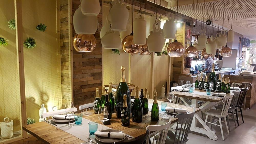 restaurantes-de-moda-valencia