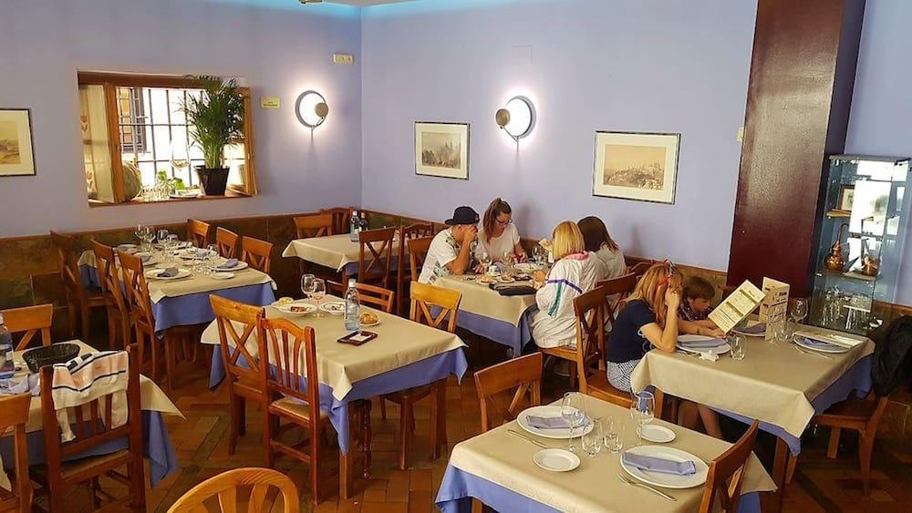 restaurantes-de-segovia