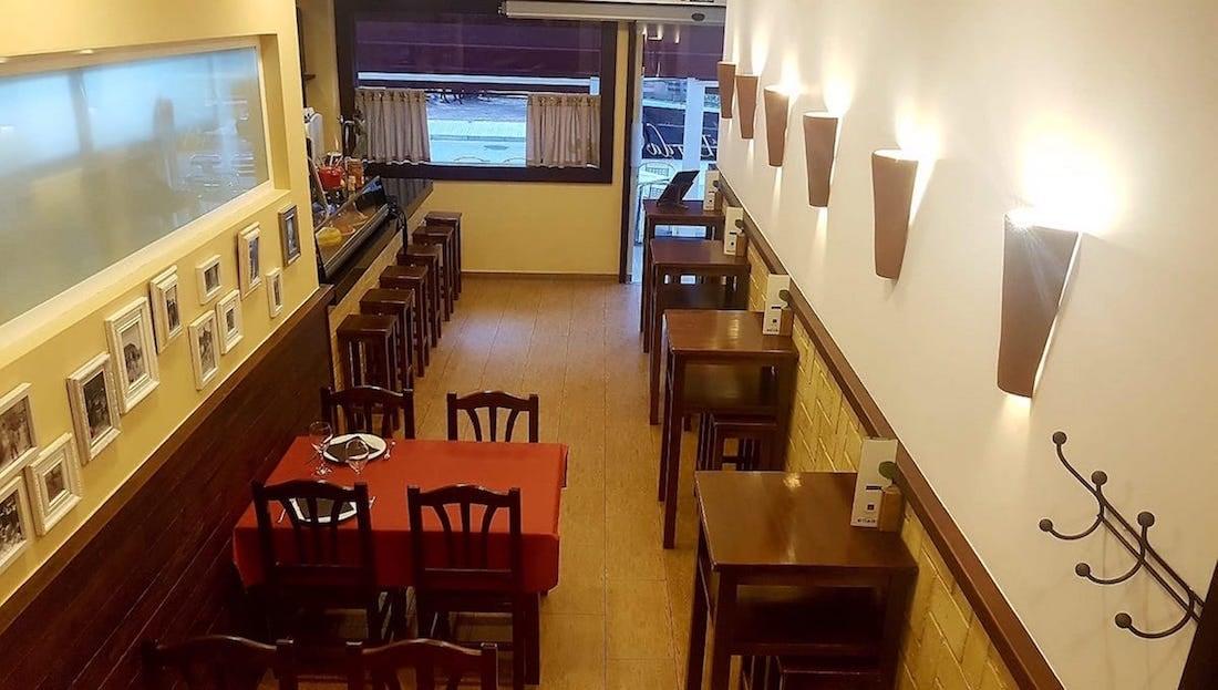 restaurantes-puerto-de-sagunto
