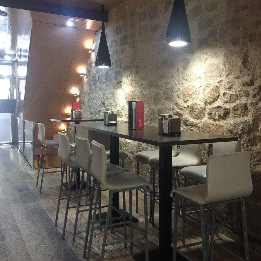 restaurantes-salamanca