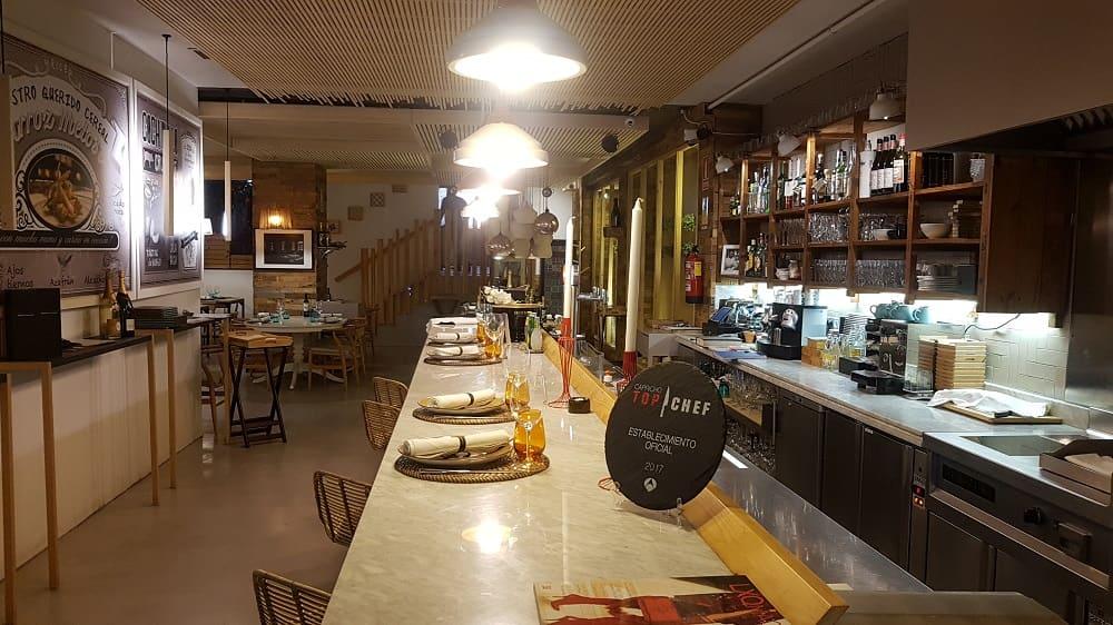 cenar-en-canovas-valencia