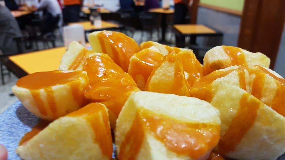 salsa-brava-madrileña