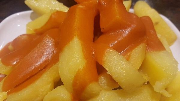 salsa-brava-original
