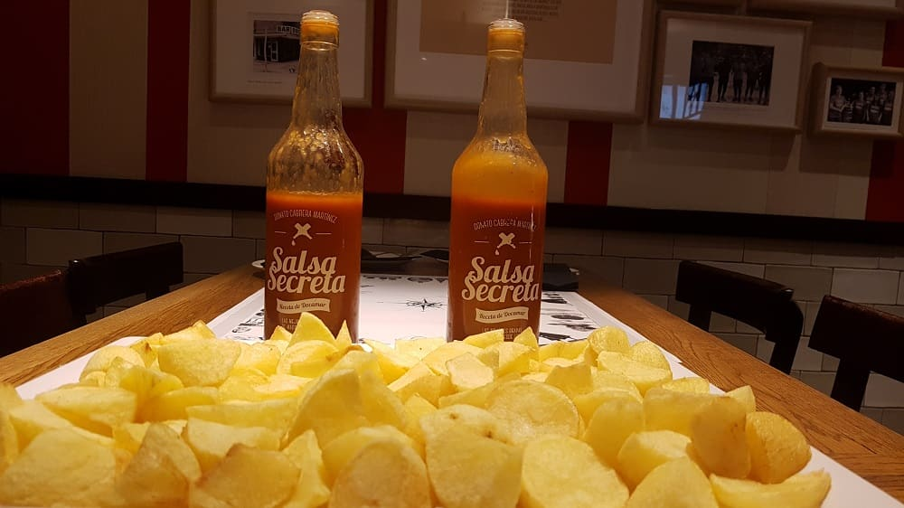 salsa-secreta-docamar-madrid