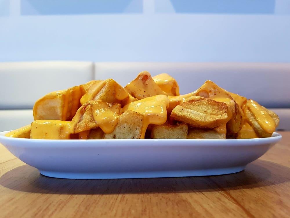 the-best-patatas-bravas-in-london